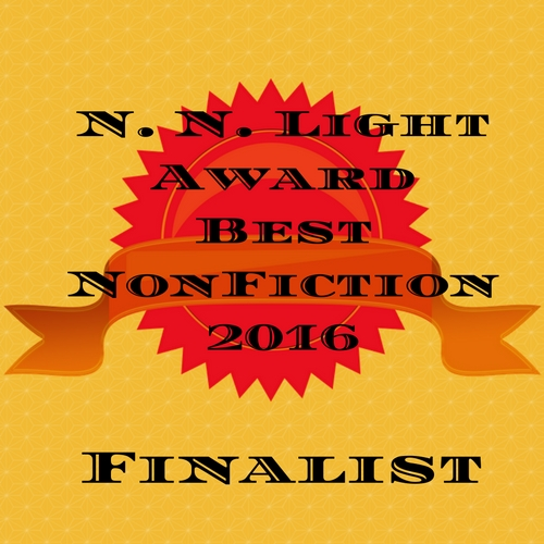 nnl-award-nonfiction-finalist